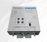 Indoor Amplifier