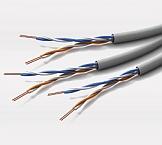 UTP Cat.5E (2Pairs cable)